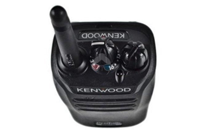 Walkie Kenwood TK3401