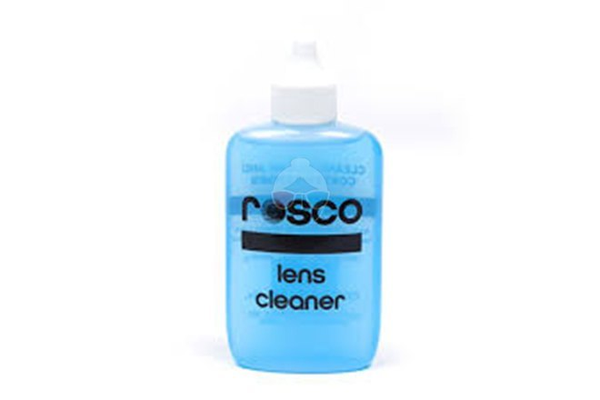 Rosco Lens Cleaner 60 ml