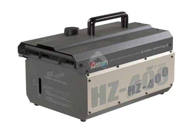 Máquina de Humo Antari HZ400