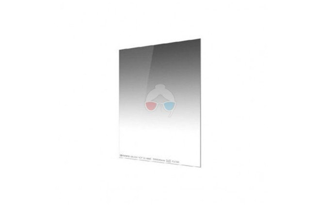 Filtro Tiffen 4x4 Deg Neutro 0.6 Soft