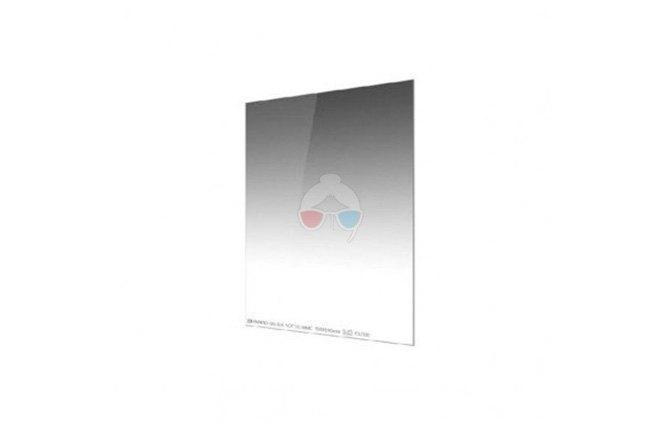 Filtro Tiffen 4x4 Deg Neutro 0.9 Soft