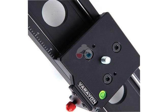 Slidecam Ex Plus 1000